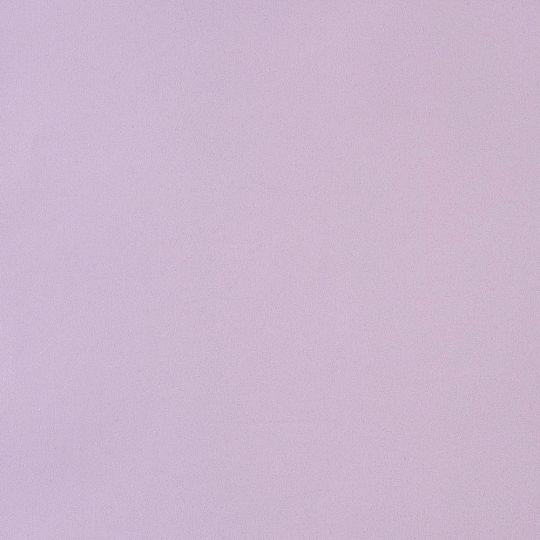 Обои Caselio Pretty Lili PRLI58045146 фоновые сиреневые с блестками