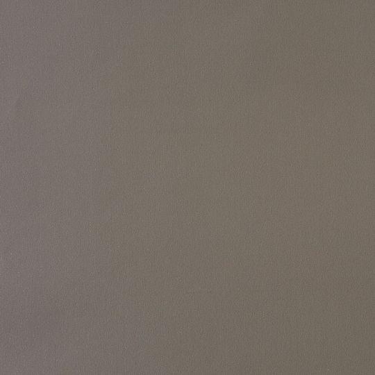 Обои Caselio Pretty Lili PRLI58049000 фоновые графитовые с блестками