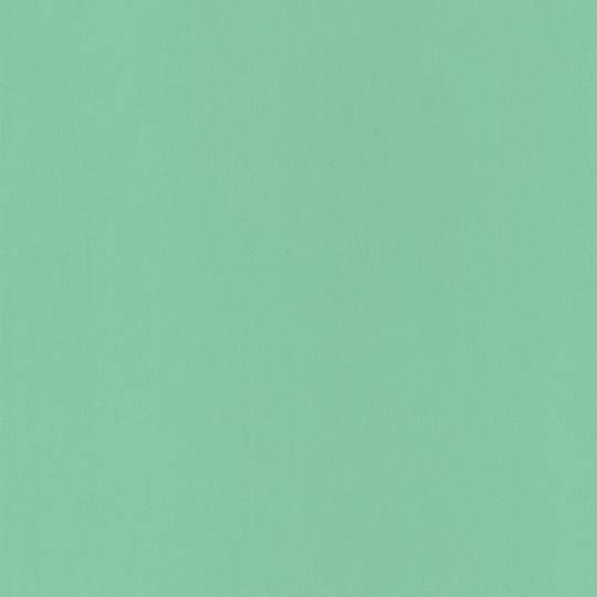 Шпалери Caselio Pretty Lili PRLI66327070 фонові зелені