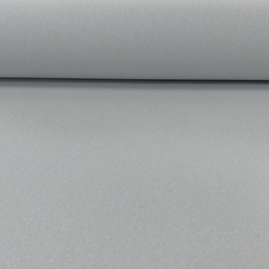 Обои Grandeco Impression RE1012 фон с блестками серый
