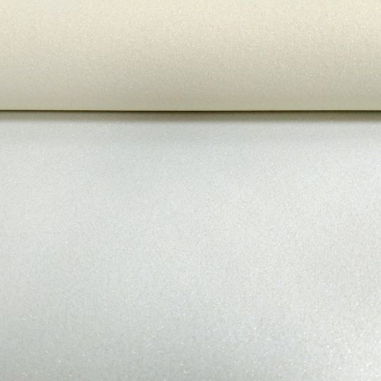 Обои Grandeco Impression RE1016 фон с блестками светло-желтый