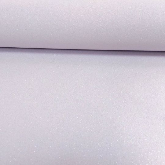 Обои Grandeco Impression RE1017 фон с блестками розовый