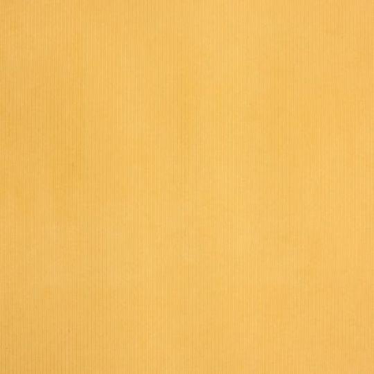 Обои Caselio Seasons SEN61293030 однотонные желтые