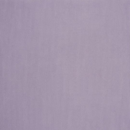 Обои Caselio Seasons SEN61295120 однотонные фиолетовые