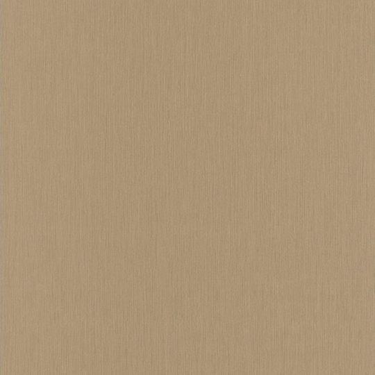 Обои Casadeco Signature SIGN82082119 однотонные мокрый песок