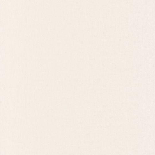 Обои Caselio Swing SNG68521000 фон белый