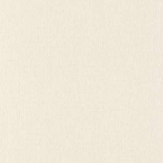Обои Caselio Swing SNG68521150 фон светло-бежевый