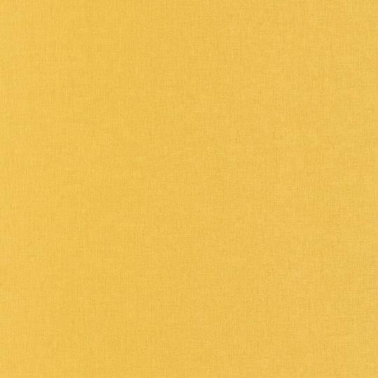 Обои Caselio Swing SNG68522015 фон желтый