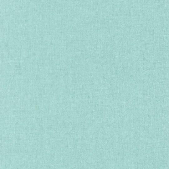 Обои Caselio Swing SNG68526509 фон светло-бирюзовый