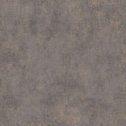 Обои Casadeco Stone STNE80832528 под штукатурку благородный пурпур