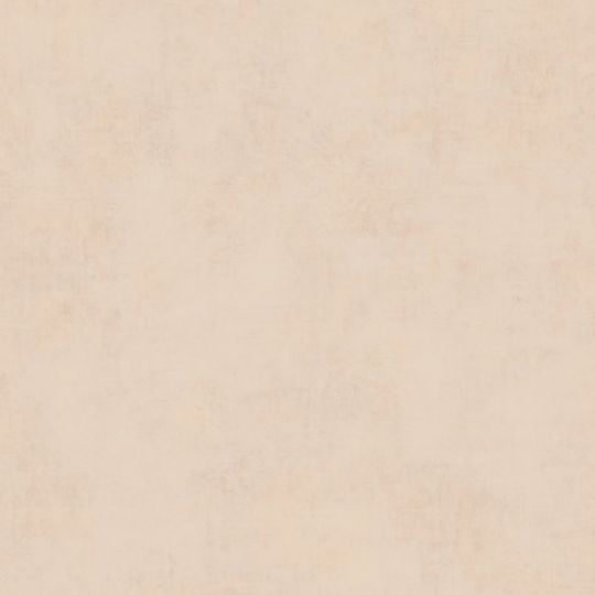 Обои Casadeco Stone STNE80834174 под штукатурку бледный персик