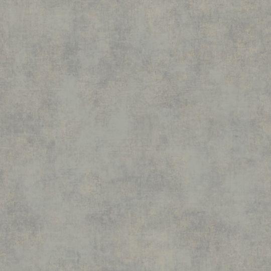 Обои Casadeco Stone STNE80839333 под штукатурку шиншиловые