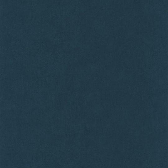 Обои Caselio Sea you soon SYO64526060 однотонные синее море