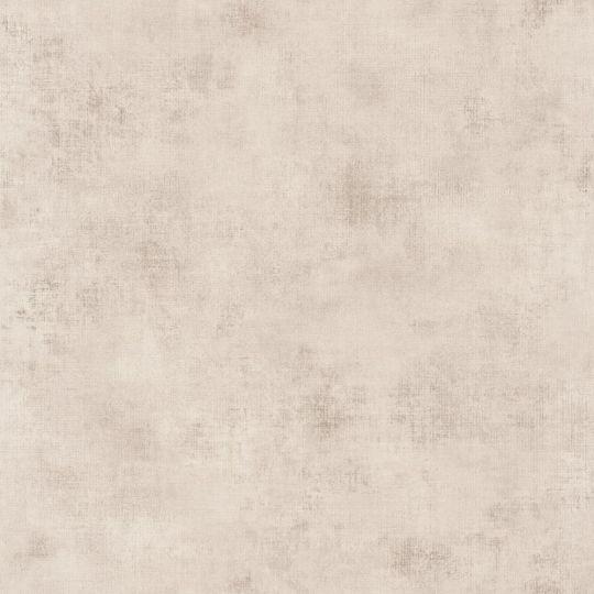 Обои Caselio Telas 2 TEL102061226 фон бежевый бледный матовый