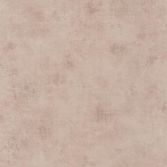 Обои Caselio Telas 2 TEL102062420 фон бледно-коричневый матовый