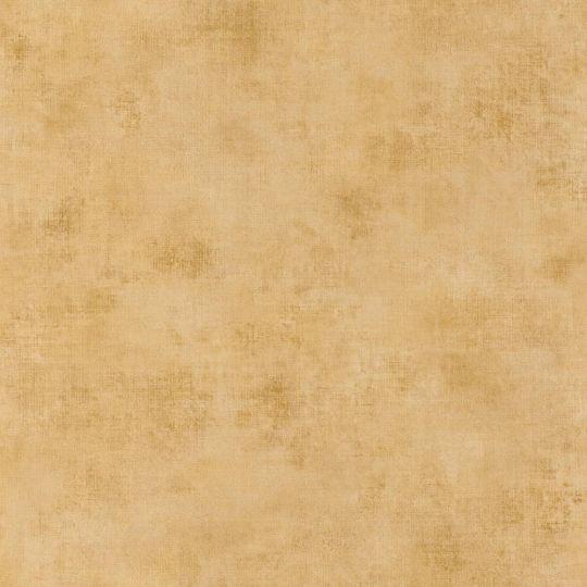 Обои Caselio Telas 2 TEL102062669 фон желтый матовый