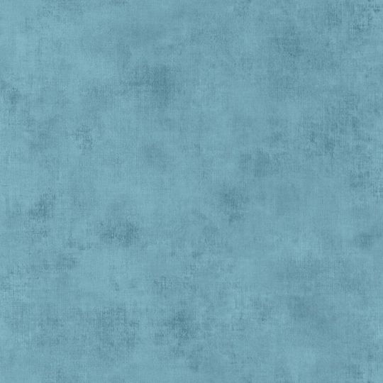 Обои Caselio Telas 2 TEL102066280 фон яркий синий матовый