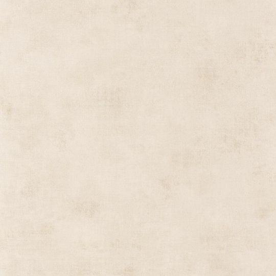 Обои Caselio Telas 2 TEL102071566 фон бледный тауп