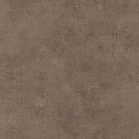 Обои Caselio Telas 2 TEL102072131 фон коричневый
