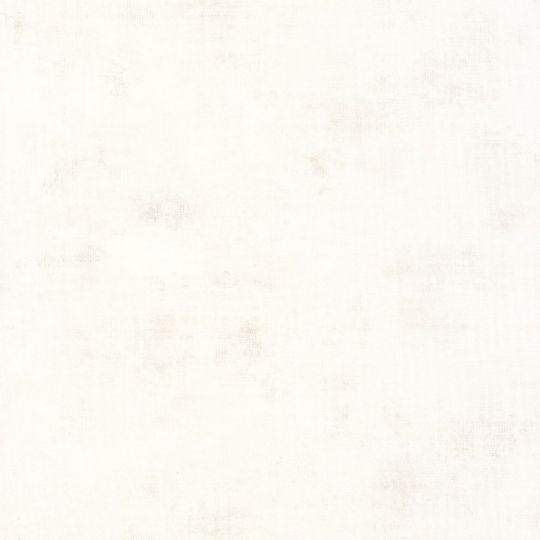 Обои Caselio Telas 2 TEL63621010 фон белый