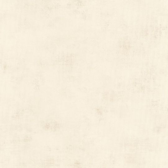 Обои Caselio Telas 2 TEL69871300 фон белый с серым