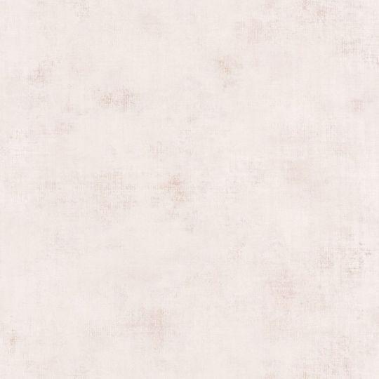Обои Caselio Telas 2 TEL69871450 фон белый с серым матовый