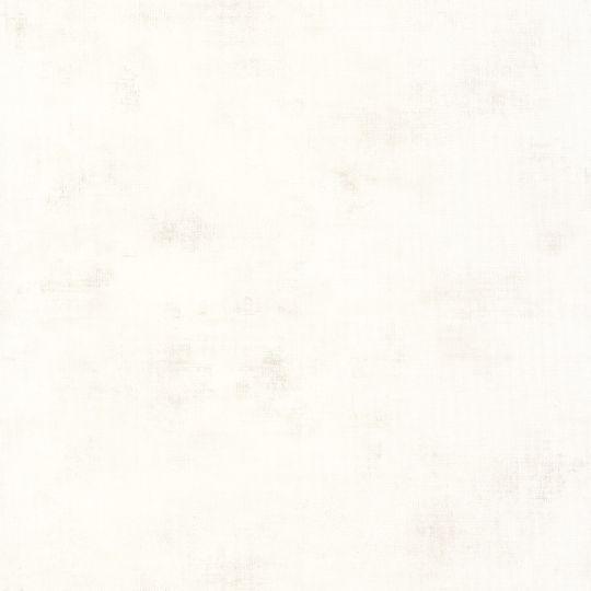 Обои Caselio Telas TELA63621010 под штукатурку белые
