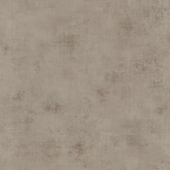 Шпалери Caselio Telas TELA69871690 під штукатурку кам'яний