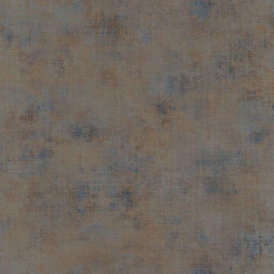 Шпалери Caselio Telas TELA69872620 під штукатурку коричневі