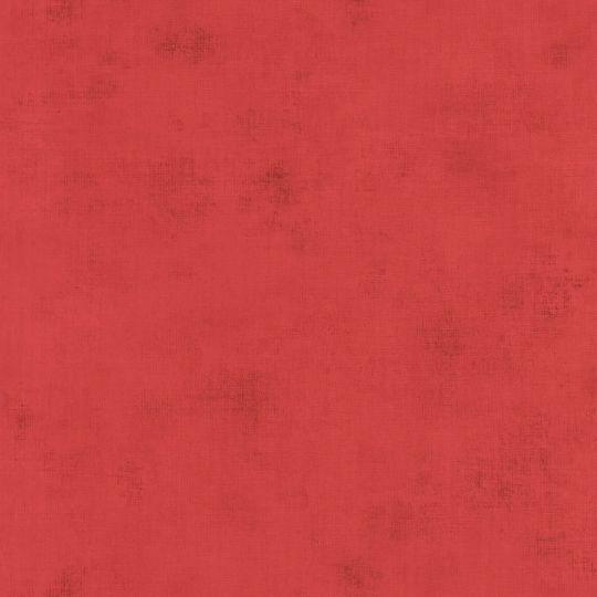 Шпалери Caselio Telas TELA69878199 під штукатурку червоний