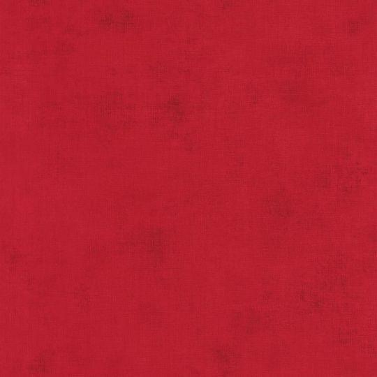 Шпалери Caselio Telas TELA69878273 під штукатурку червоні