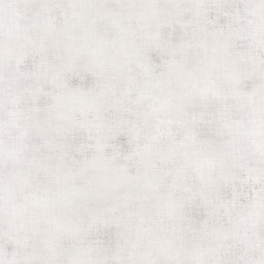Шпалери Caselio Telas TELA69879110 під штукатурку світло-сірі