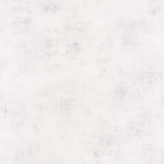Шпалери Caselio Telas TELA69879150 під штукатурку світло-сірі
