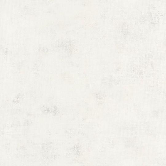 Шпалери Caselio Telas TELA69879318 під штукатурку квітковий білий