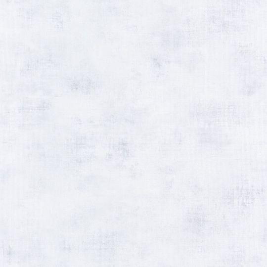 Шпалери Caselio Telas TELA69879562 під штукатурку сіро-блакитні