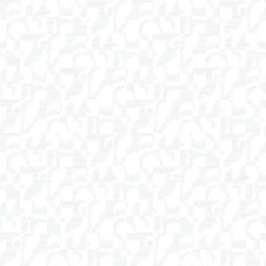 Обои Casadeco Utopia UTOP85140341 абстракция бело-серая