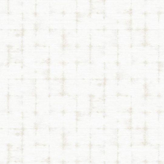 Обои Casadeco Utopia UTOP85150121 фоновые серовато-белые