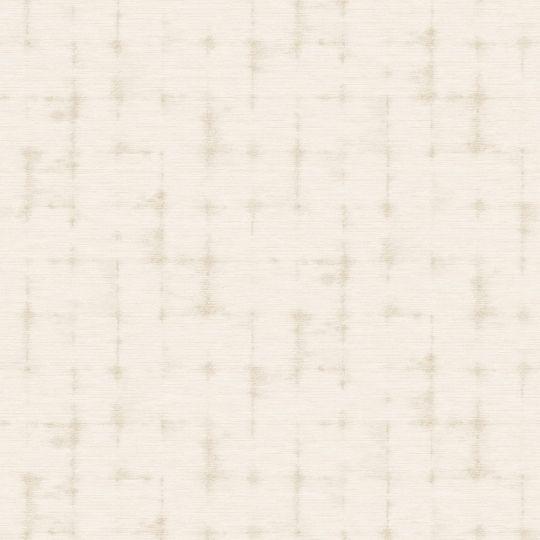Обои Casadeco Utopia UTOP85151372 фоновые розовато-белые