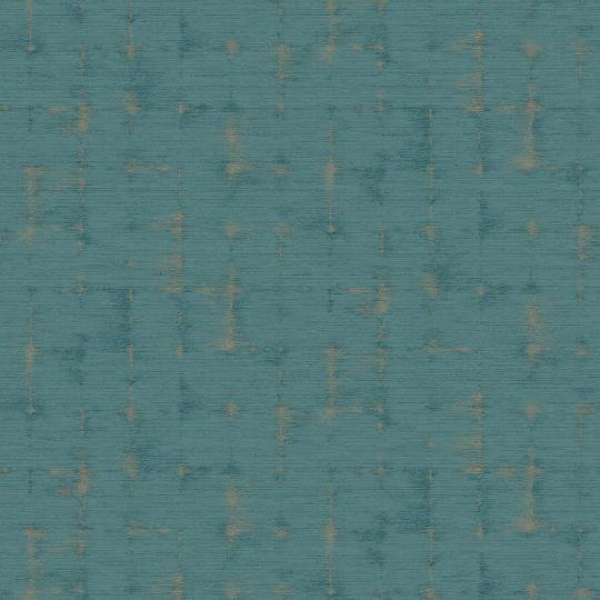 Обои Casadeco Utopia UTOP85156387 фоновые синие