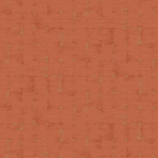 Обои Casadeco Utopia UTOP85158468 фоновые ярко-оранжевые