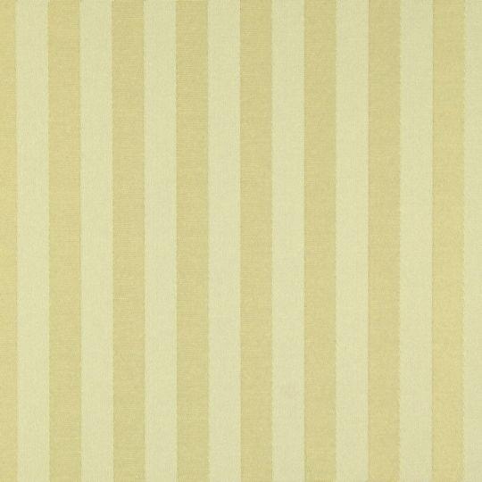 Текстильні шпалери Giardini Villa Barbaro 2 VBB407 в смужку візерунки бежево-золоті Італія ширина 1,18 м