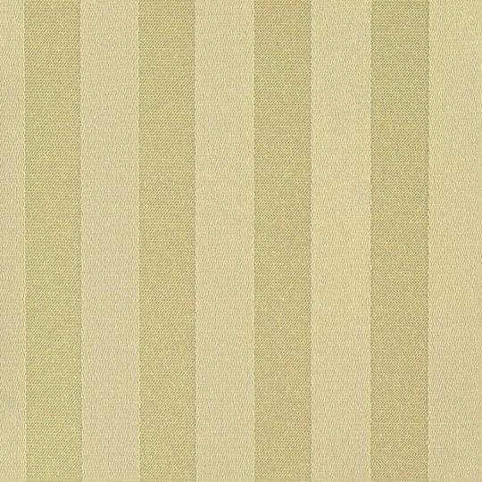 Текстильні шпалери Giardini Villa Barbaro 2 VBB409 в смужку світло-бежеві Італія ширина 1,18 м