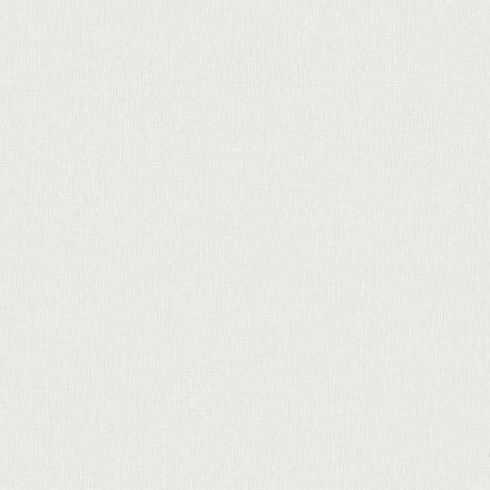 Шпалери Galerie Metallic FX W78170 однотонні біло-сірі