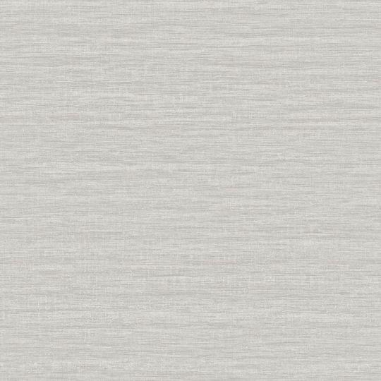 Обои Galerie Metallic FX W78172 полотно серое с серебринкой