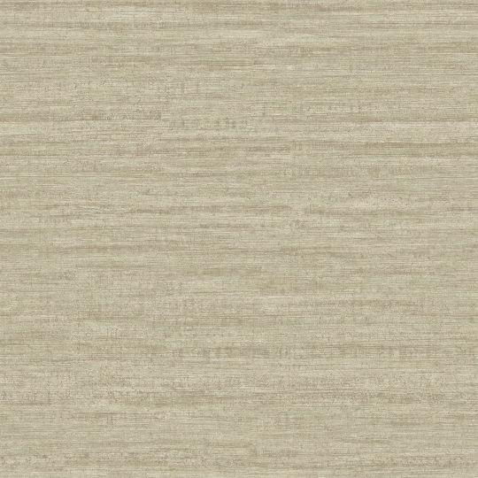Обои Galerie Metallic FX W78202 полотно серо-коричневое