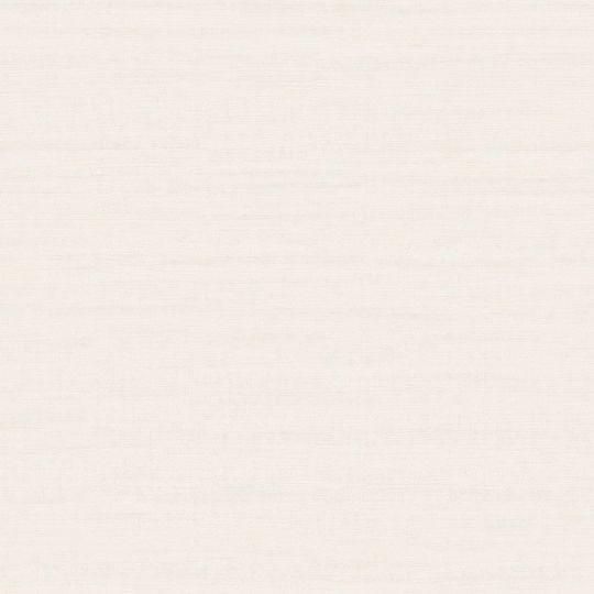 Обои Galerie Metallic FX W78204 полотно кремовое