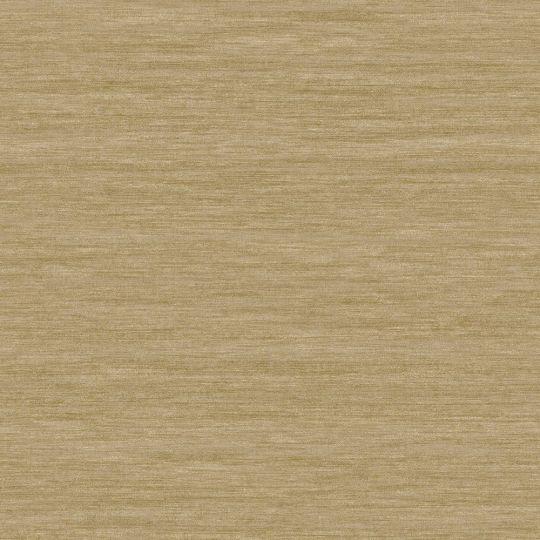 Шпалери Galerie Metallic FX W78205 полотно коричневе