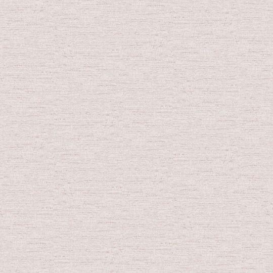 Обои Galerie Metallic FX W78208 полотно розовое