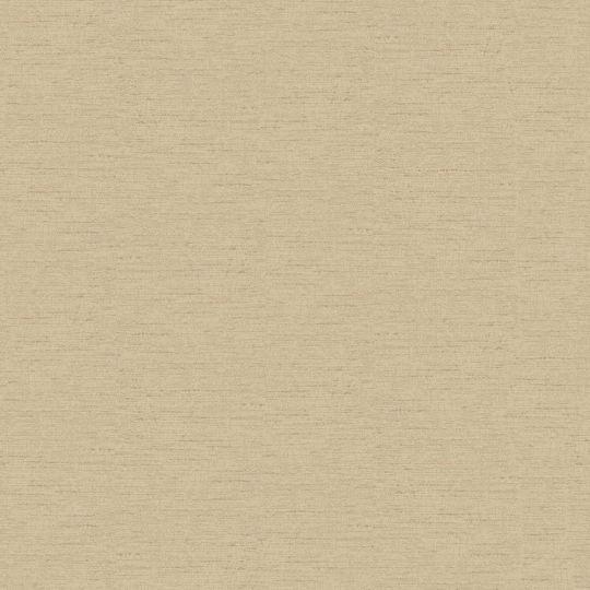 Обои Galerie Metallic FX W78210 поле темное золото