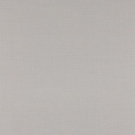 Обои Casadeco Williamsburg WIL28411219 однотонные серые